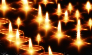 candles-141892_1280